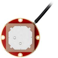 TW1421 Accutenna® Embedded Single-Band GNSS Antenna