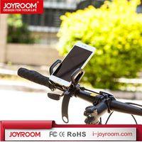 JOYROOM mobile phone bike holder mobile phone bracket thumbnail image