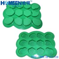 ice maker part Homeen products are among the best thumbnail image