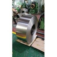 Nickel Silver Sheet / Nickel Silver Strip