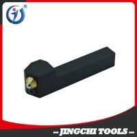 Model JC-SQ8R20 single roller burnishing tool