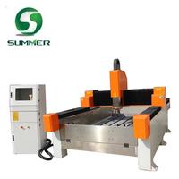SM1325SC CNC Marble Engraving Machine Stone Router CNC