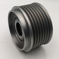 Car Alternator Clutch Pulley-- For TOYOTA,BMW. thumbnail image