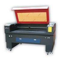 JL-1280 Laser Engraving Machine