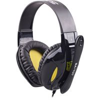 CE/RoHS Headphone for Computers, UV Painting (SA-707) thumbnail image