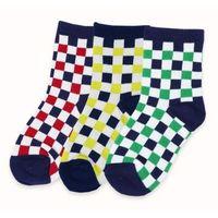 Made in South Korea, High quality socks offer - vegan, winter, sports, dress thumbnail image