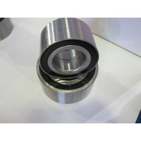 China Supplier Auto Releasing Bearing