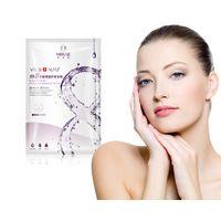 8 Minutes Soothing Facial Mask With Vitamin B thumbnail image