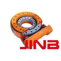 SE21 Slew drive JE21 slewing drive SE21B/JO21/S21