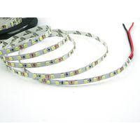 PCB 3528 Led Strip Flexible Light DC12V 120LED/M White/Warm White/Blue/Red