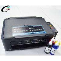 Expression Home XP-240 Ink jet Printer thumbnail image