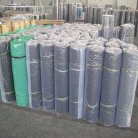 anti-slip rubber sheet/mat/flooring/sheet roll