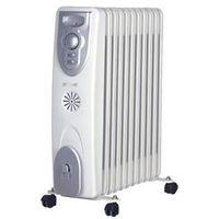 supply oil filled radiator heater thumbnail image