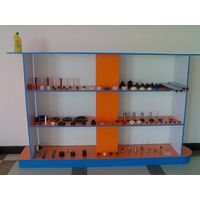 solar water heater spare parts