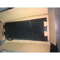 860-960MHZ FLOOR UHF RFID antenna 0-30dBi