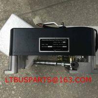 Electrical Bi-Fold Bus Door Mechanism for Bi fold City Bus (DX-B) thumbnail image