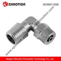 XHnotion-Rapid Screw Fitting (RPL)