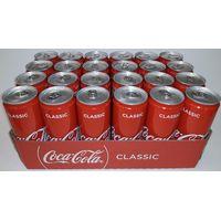 Coca cola/ Fanta /Sprite Beverages thumbnail image