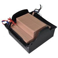 48V 20AH battery packs for electric scooter