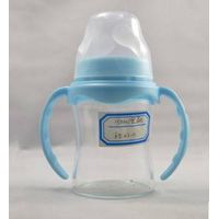 Baby Bottle Factory