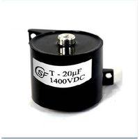 1400-20 uf capacitor