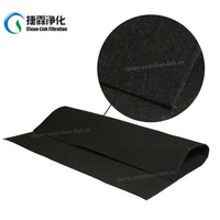 Activated Carbon Filter good price thumbnail image