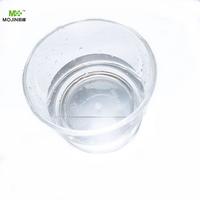 Triethanolamine CAS 102-71-6 thumbnail image