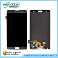 For Samsung Galaxy Note III 3 N9000 LCD Touch Digitizer Screen Assembly
