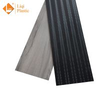 Factory direct selling high quality loose lay pvc flooring trade floor vinyl tile manufacture