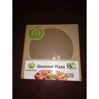pizza boxes thumbnail image