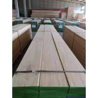 eucalyptus and pine mix osha certification lvl scaffolding boards lvl beam
