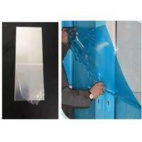 Waterborne Polyurethane Strippable Resin Coating