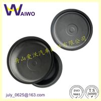 Good quality,Brake T30 Diaphragm for truck HOWO,VOLVO,IVECO,JAZ