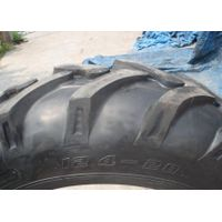 12.4-28 Agricultural tyres thumbnail image
