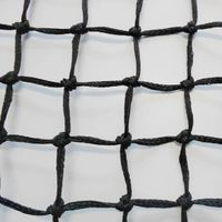 Shenzhen Shenglong Netting Co., Ltd. Tennis Net