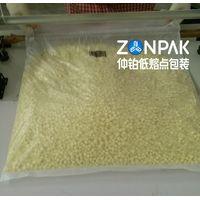 Low Melt EVA Bags for Rubber Hose Manufacture thumbnail image