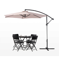 Patio Umbrella,Garden Umbrella,Outdoor Umbrella