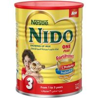 Authentic Nido Milk Powder for Sale/Wholesale Red Cap Nido Milk Powder thumbnail image