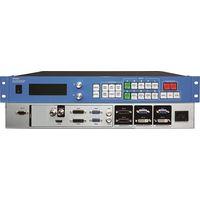 Speedleader DVX802 LED Video Processor thumbnail image