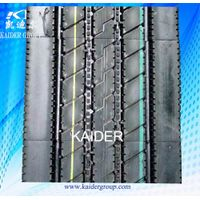tread rubber factory