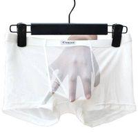 sexy underwear,men's underwear show boy's sex body