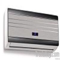 split wall mounted air conditioner 9000btu-24000btu