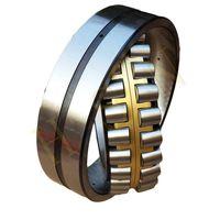 23052 bearing 260x400x104
