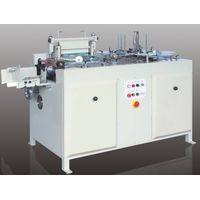 AUTOMATIC PUNCHING MACHINE SPA-320