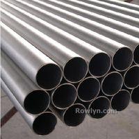 Nickel alloy Inconel 625