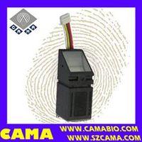 CAMA-SM20 Fast identifying embedded fingerprint module thumbnail image