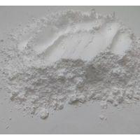 Aluminum Hydroxide ( SAJ-AH-1 )