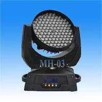 3Wx108pcs LED moving head