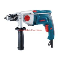 Original Image 850W/1050W Impact Drill with 2 Speed of Power Tool thumbnail image