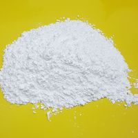 Limestone Powder for Feed thumbnail image